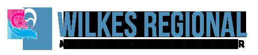 Wilkes Regional Medical Center